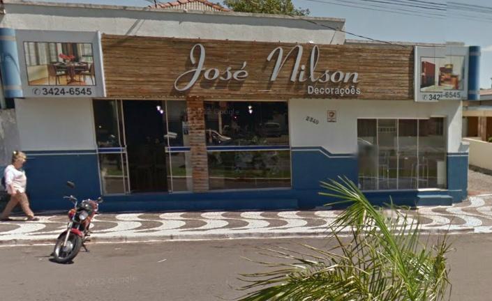 josenilson-fachada